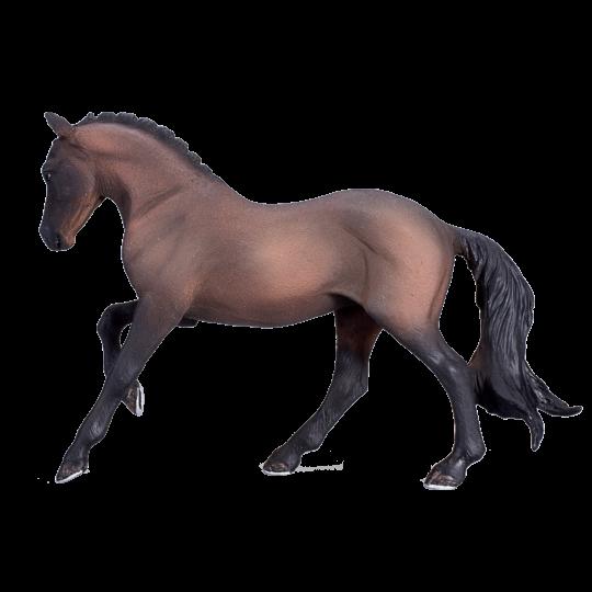 Mojo Animal Planet Hanoverianský kůň