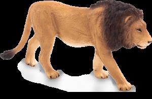 Mojo Animal Planet Lev