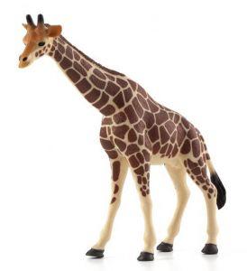 Mojo Animal Planet Žirafa 2