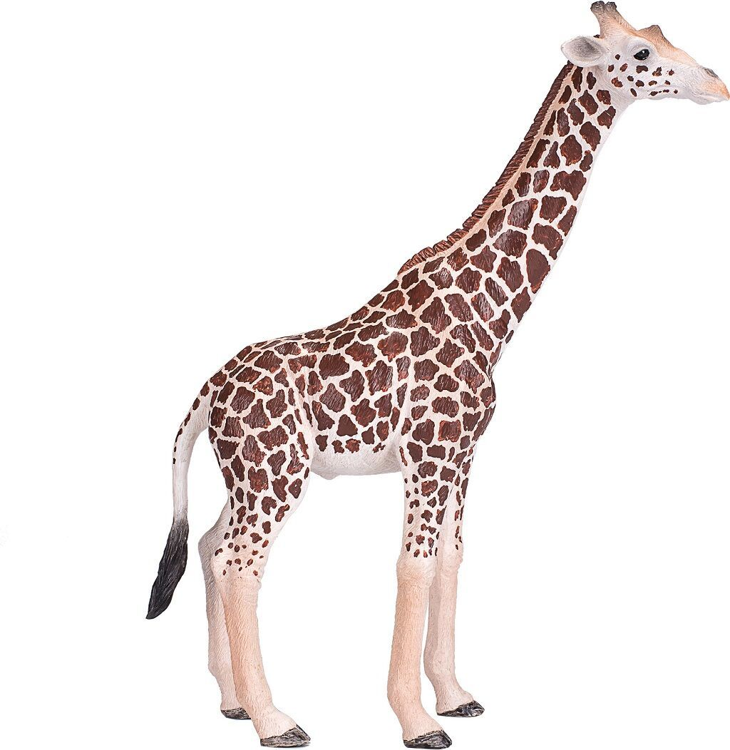 Mojo Animal Planet Žirafa