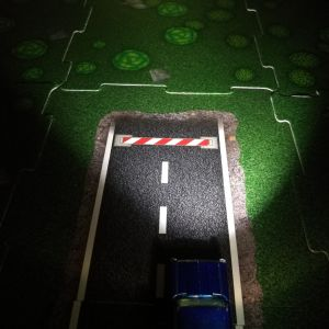 Podlahove puzzle konec silnice 02