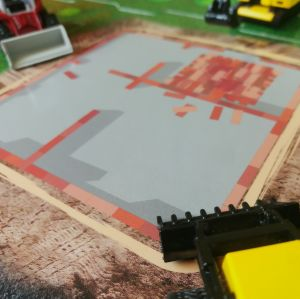 Podlahove puzzle staveniste 02