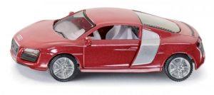 SIKU Auto Audi R8