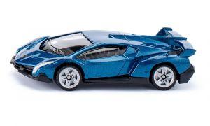 SIKU Auto Lamborghini Veneno 1:50 kov