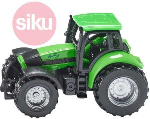SIKU Traktor Deutz Agrotron