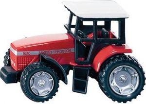 SIKU Traktor Massey Ferguson