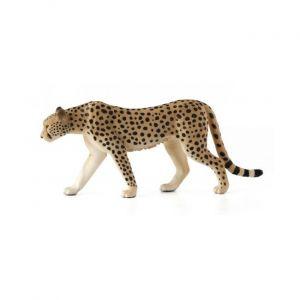Mojo Animal Planet Gepard