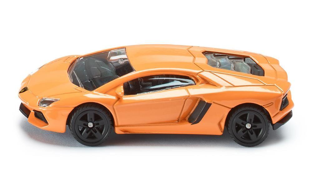 SIKU Auto Lamborghini Aventador 1449