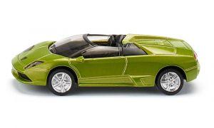 SIKU Auto Lamborghini Murciélago Roadster 1318