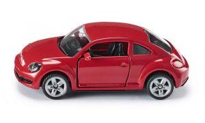 SIKU Auto Volkswagen Beetle